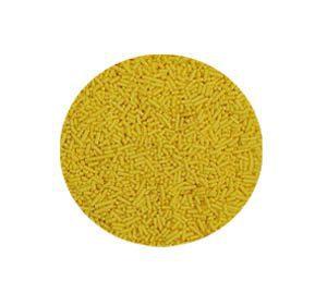 מיזרה צהוב