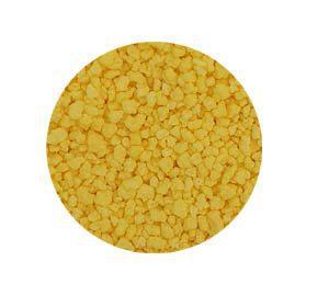 שוקופרלה צהוב