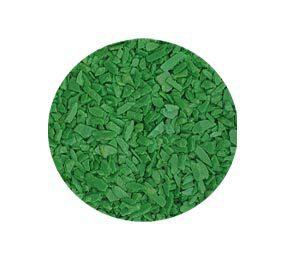 סקגלייאטה ירוק